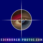 EDINBURGH-PHOTOS.COM