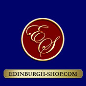 EDINBURGH-SHOP.COM